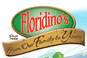Floridino's Italian Kitchen logo
