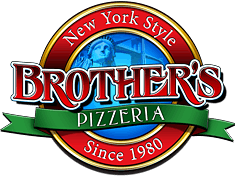 Brothers Pizza Parlor
