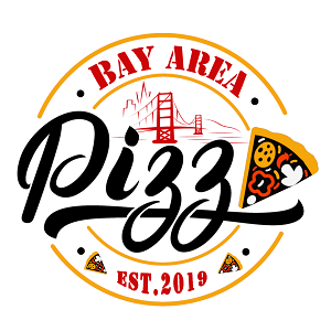Bay Area Pizza