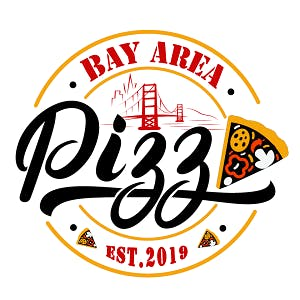 Bay Area Pizza