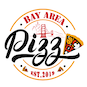 Bay Area Pizza logo