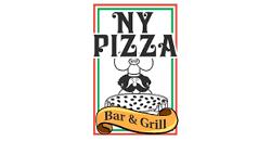 New York Pizza Bar & Grill