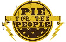 Pie for the People! Pizza di Circo