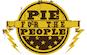 Pie for the People! Pizza di Circo logo