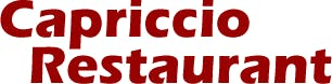Capriccio Restaurant