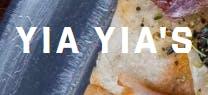 Yia Yia's