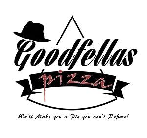 Goodfellas Pizza - Sawgrass