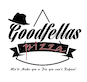 Goodfellas Pizza - Sawgrass logo