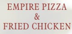 Empire Pizza & Fried Chicken