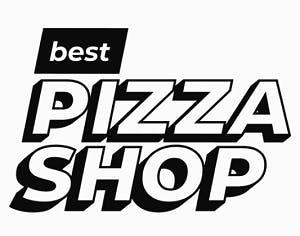 Best Pizza Shop