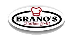 Branos Italian Grill