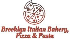 Brooklyn Italian Bakery, Pizza & Pasta