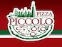 Piccolo Italia Pizza logo