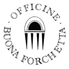 Officine Buona Forchetta