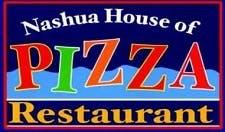 Nashua House of Pizza