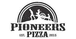 Pioneers Pizza Port Charlotte
