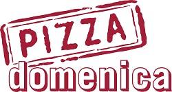 Pizza Domenica