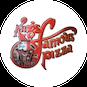 King's Famous Pizza logo