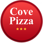 Cove Pizza logo