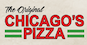 The Original Chicago's Pizza logo