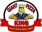 Giant Pizza King logo