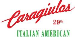 Caragiulo's Italian American