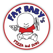 Fat Baby's Pizza & Subs