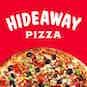 Hideaway Pizza logo