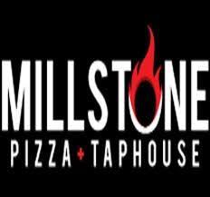 Millstone Pizza & Taphouse