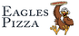 Eagles Pizza logo