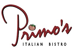 Primos Italian Bistro