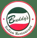 Buddy's Italian Restaurant