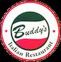 Buddy's Italian Restaurant logo
