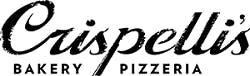 Crispelli's Bakery & Pizzeria