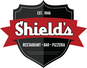 Shield's of Southfield logo