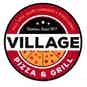 Village Pizza & Grill logo
