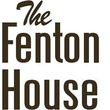 The Fenton House Restaurant