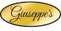 Giuseppe's Italian Restaurant & Pizzeria logo