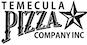 Temecula Pizza Co logo