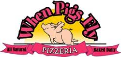 When Pigs Fly Restaurant & Pizzeria