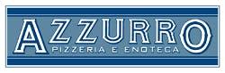 Azzurro Pizzeria e Enoteca