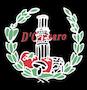 D'Caesaro Pizza & Italian logo