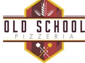 Old School Pizzeria