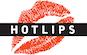 Hotlips Pizza Pearl logo