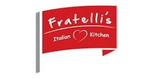 Fratelli's Italian Kitchen