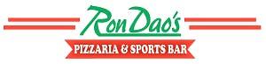 RonDao's Pizzeria & Sports Bar