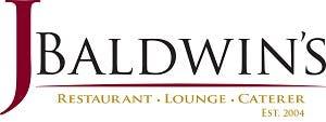 J. Baldwin's Restaurant