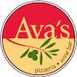 Ava's Pizzeria & Wine  logo