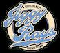 Jiggy Rays Downtown Pizzeria logo