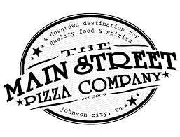 The Main Street Pizza Company